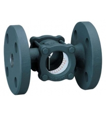 Sight Glass - 150F-Series